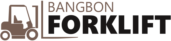 Bangbonforklift.com